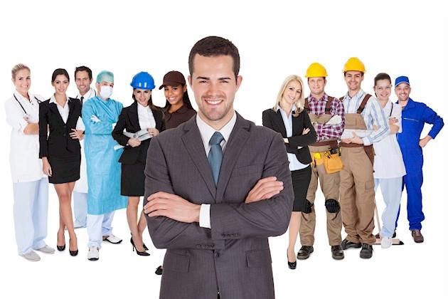 Online-Job-Fair-630x420-11
