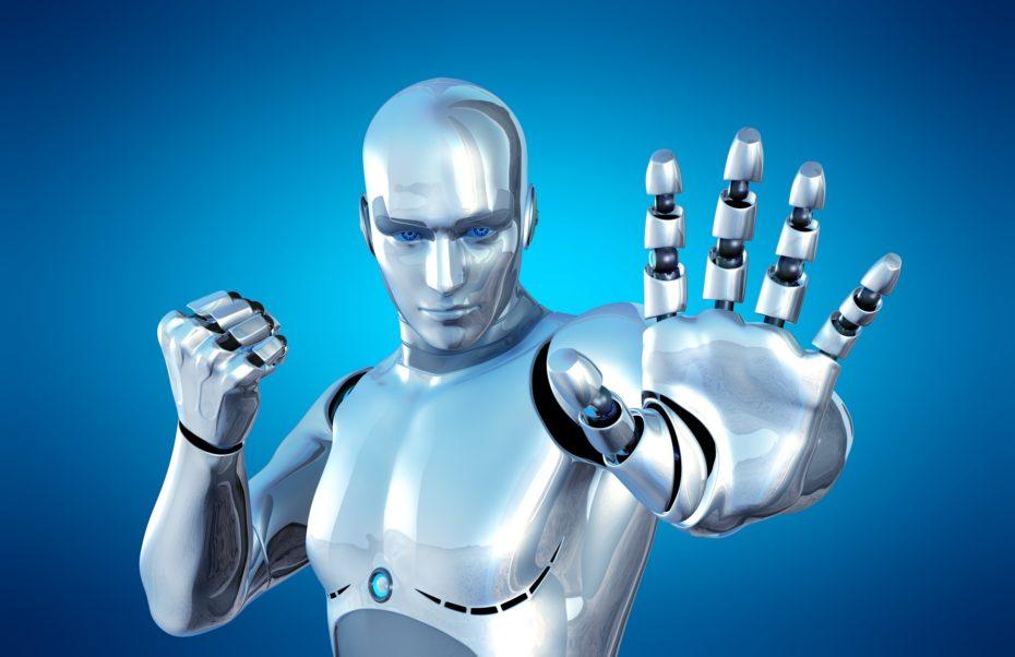 robot-930x602
