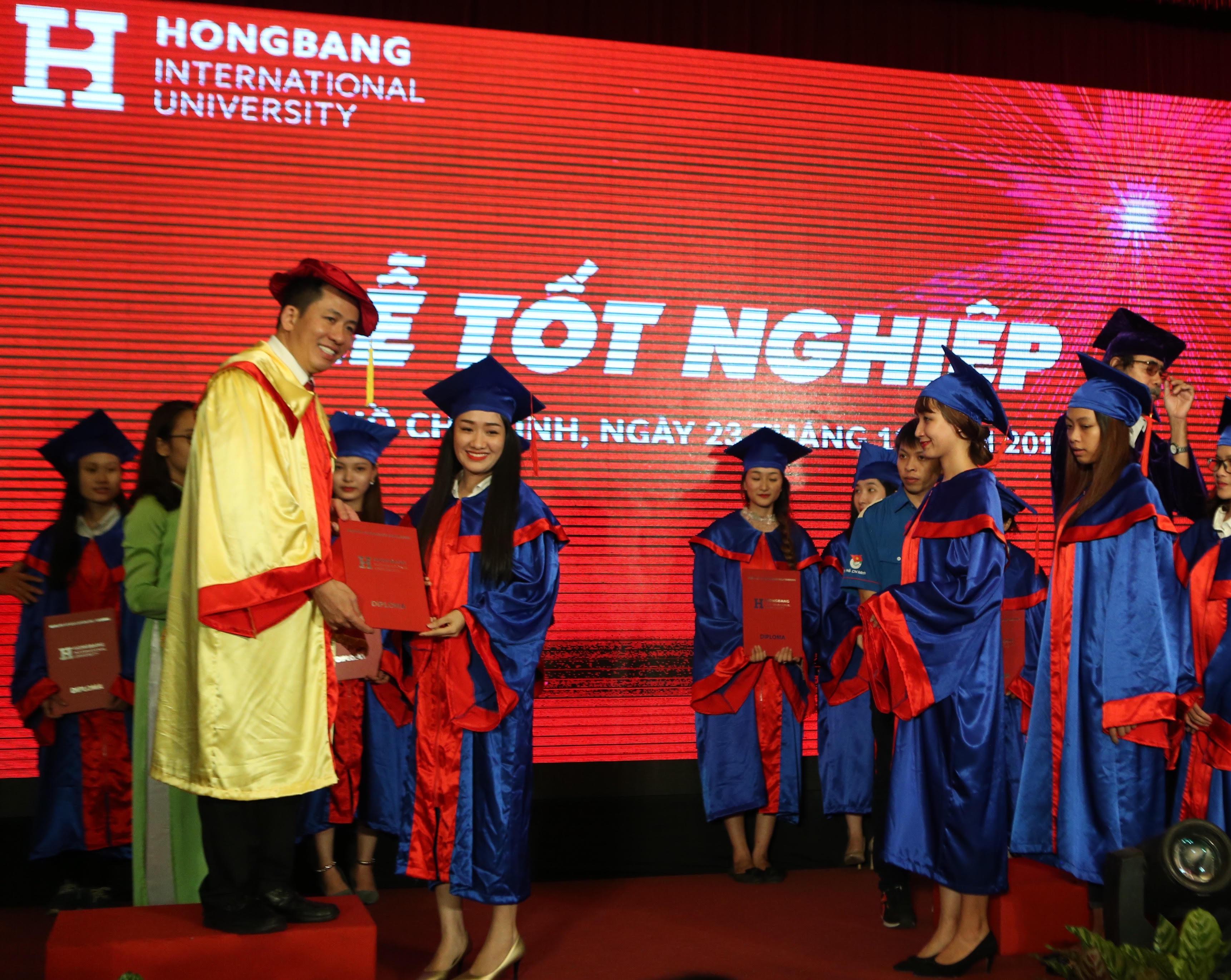 dhqt-hong-bang-1482489422839