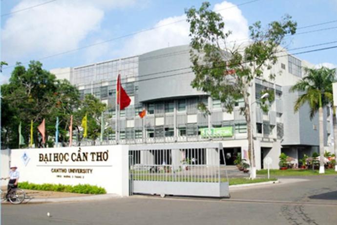 diem-chuan-dai-hoc-can-tho-1-0806