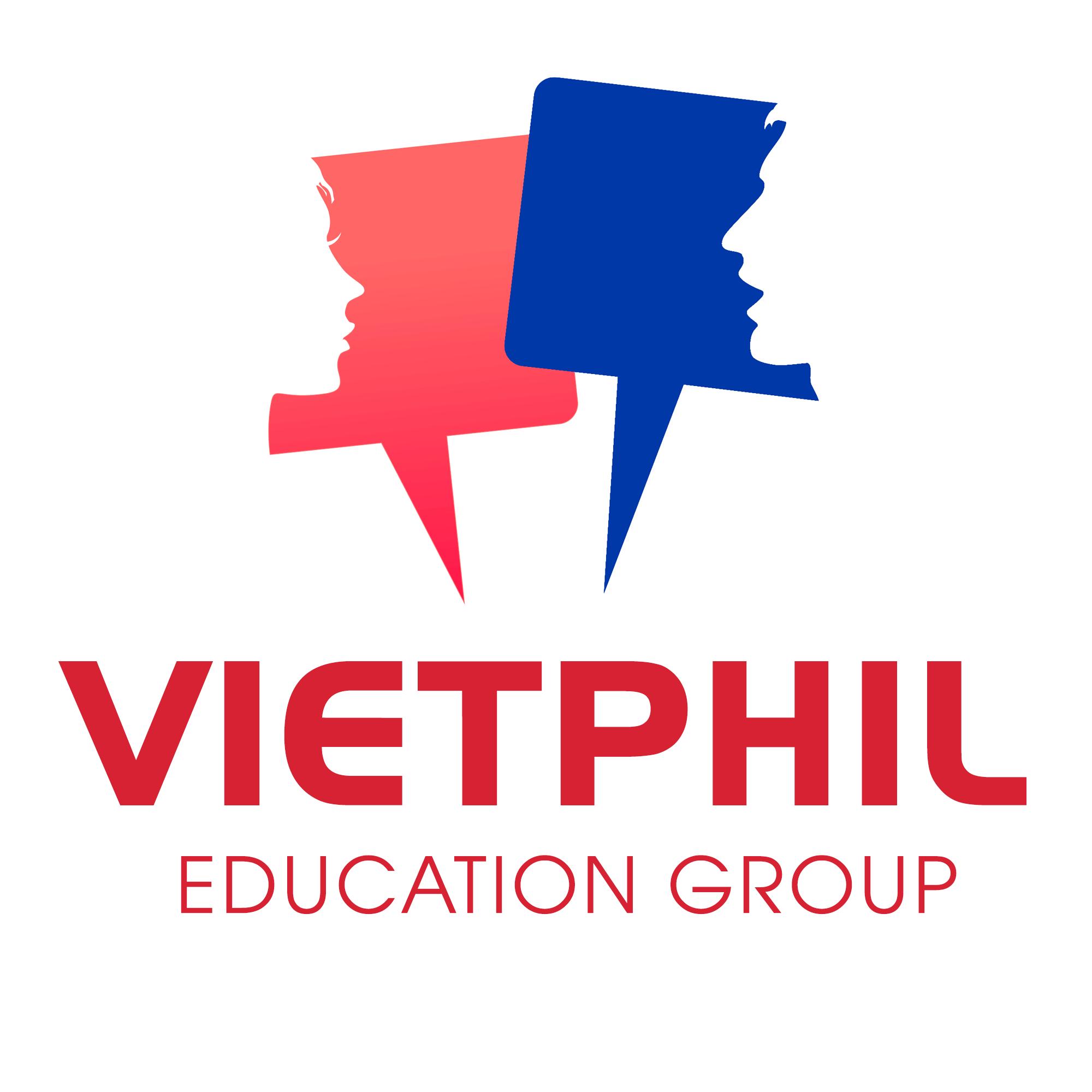 VietPhil Education Group