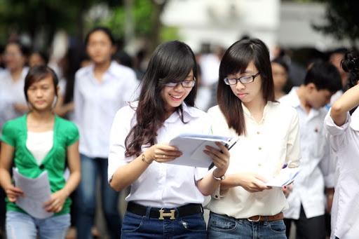 """Những điểm mới nhất đã """"chốt"""" về kỳ thi tốt nghiệp THPT 2020"""